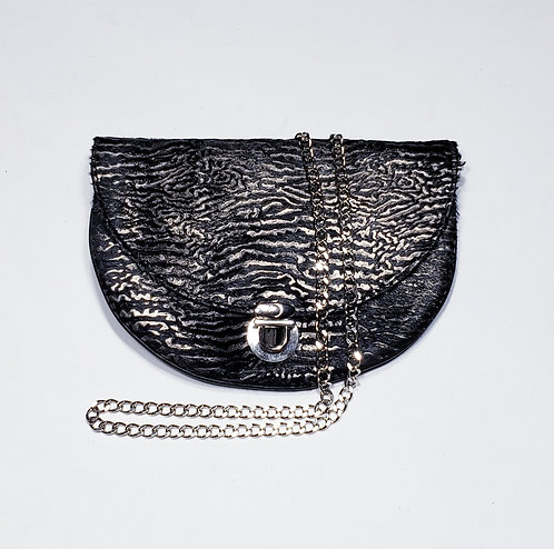 Billie Clutch (Small)