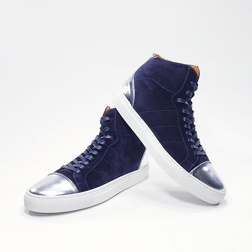 Harlem Alto (Sizes: 41)