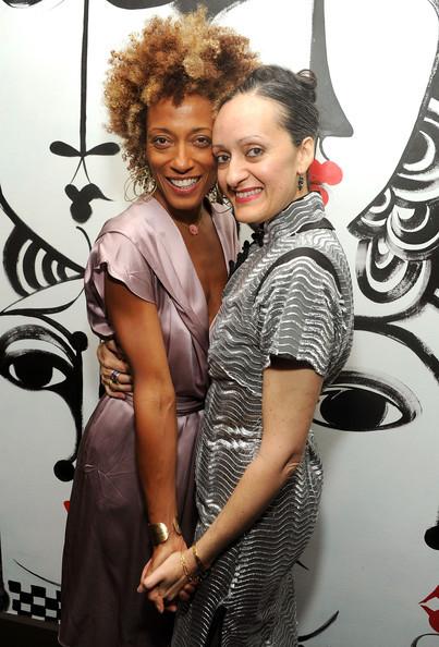 KP and Isabella Toledo.jpg