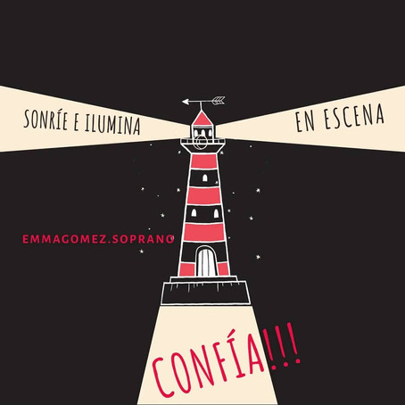 CONFÍA e.... I-LUMINA