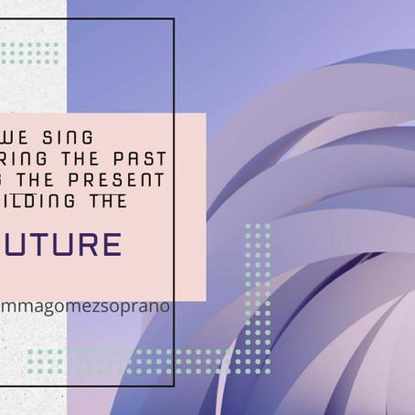 Presente+pasado+futuro