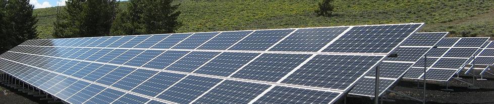 black-and-silver-solar-panels-159397.jpg