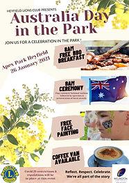 2021 Australia Day Poster.jpg