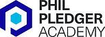PPA_LogoLockup_fullcolour.jpg