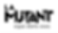 LA_MUTANT_logo_red_2.png