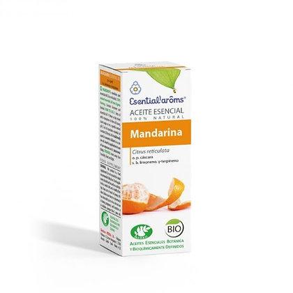 AEBBD-MANDARINA