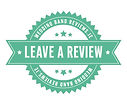 backbeat wedding band reviews badge member