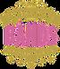 best-wedding-bands-logo_edited.png