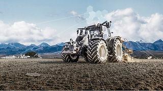 valtra-n-series-tractor-5th-gen-hero-fie