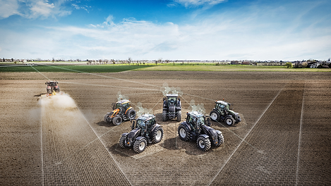 valtra-tractors-5th-generation-fleet-fie