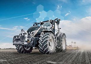 valtra-t-series-tractor-5th-gen-hero-fie