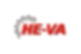 logo HE-VA.png