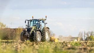 valtra-a-series-tractor-5th-gen-hitech4-