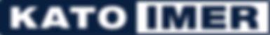 logo_KATO IMER Pantone 282C.jpg