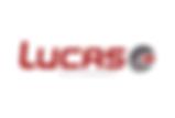logo LUCAS.png