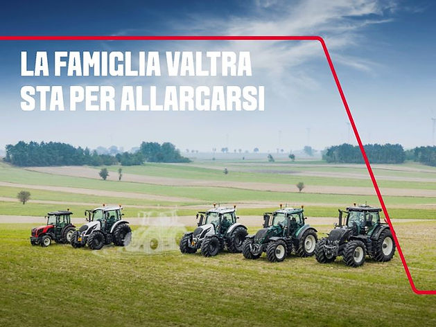 VALTRA FAMILY NEW.jpg