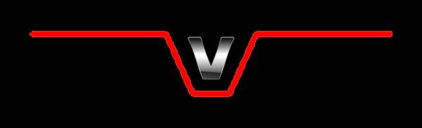Valtra_Streamline_Centered_Red-3D-RGB_17