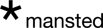 Mansted Logo.jpg