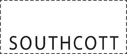 Southcott Logo.jpg