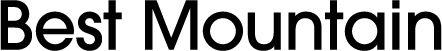 BestMountain Logo.jpg