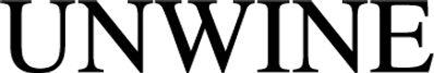 Unwine Logo.jpg