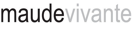 maude_new_logo.jpg