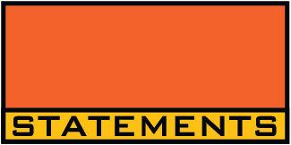 Statements Logo.jpg