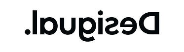 Logo_DSGL.JPG