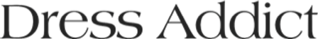 Dress Addict Logo.png