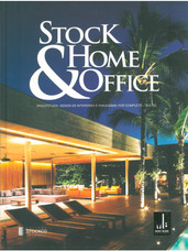 STOCK HOME & OFFICE 5