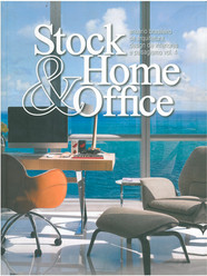 STOCK HOME & OFFICE 4