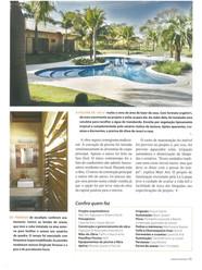 CASA E CONSTRUÇÃO Nº40