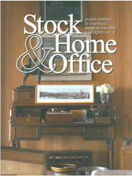 STOCK HOME & OFFICE 3