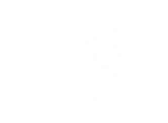 lemonlogo1-02.png