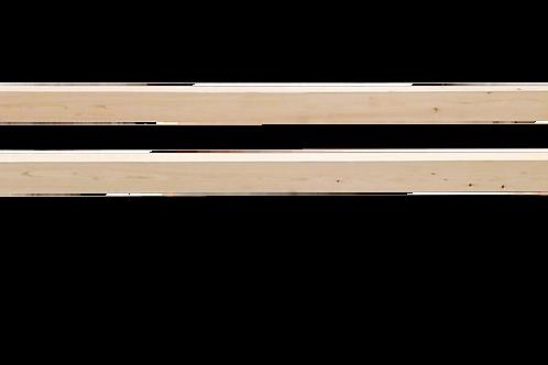 アドベンチー(2m・120mm角用)