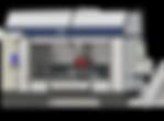 5-Achs_Portalfräsanlage-B_2_klein.png