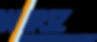 Wirtz Logo Vektorgrafik.png