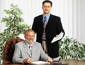 Vater + Sohn 2000.jpg