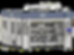 WiWe 2-3000-RL-1 2_klein.png