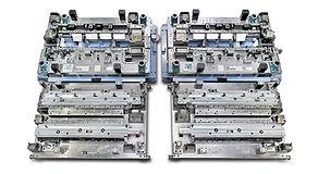 Produkt 7 - Stanz- und Umformwerkzeuge.j