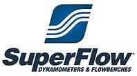 superflow.jpg