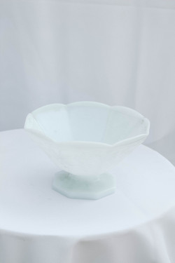 Large Milk Compote
