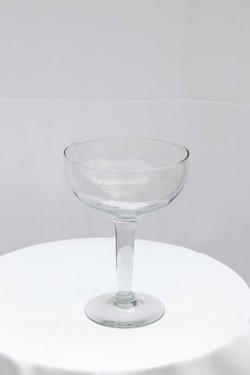 Smooth Margarita Vase