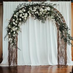 Twiggy Arch