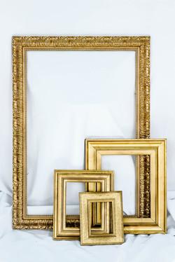 Decorative Frames 1