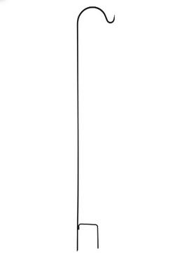 Shepard Hook