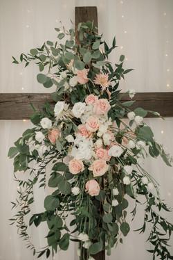 Carly+Tyler_Wedding-193