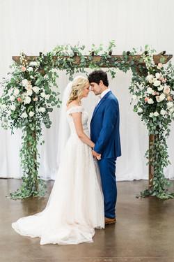Julie-Daniel-wedding-150