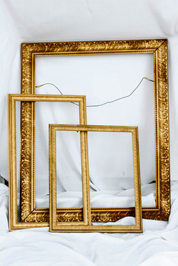 Decorative Frames 2