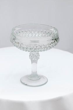 Rigged Margarita Vase